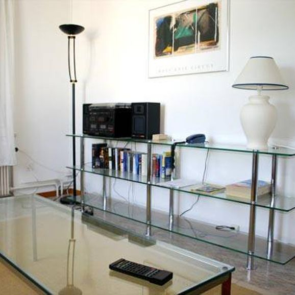 Real estate manamgement, Rental of furnished apartments | Zürich Nord